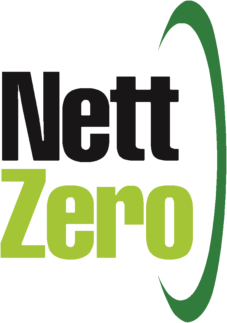 NettZero, Australia's Trusted Sustainability Consultants